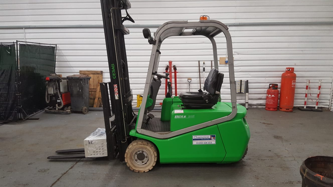 New Forklift bournemouth, New Forklift Salisbury, New Forklift Poole, New Forklift  Southampton, New Forklift Portsmouth, New Forklift Fareham, New Forklift  Ringwood, New Forklift Shaftesbury, New Forklift Havant, New Forklift Wincester, Forklift rental bournemouth, Forklift rental Salisbury, Forklift rental Poole, Forklift rental Southampton, Forklift rental Portsmouth, Forklift rental Fareham, Forklift rental Ringwood, Forklift hire Shaftesbury, Forklift hire Havant, Forklift hire Wincester, Forklift hire bournemouth, Forklift hire Salisbury, Forklift hire Poole, Forklift hire Southampton, Forklift hire Portsmouth, Forklift hire Fareham, Forklift hire Ringwood, Forklift hire Shaftesbury, Forklift hire Havant, Forklift hire Wincester, Forklift hire hire, new forklifts in Salisbury, rent a forklift in Southampton, rent a forklift in portsmouth, Champion forklifts, forklifts in Wimborne, forklifts in dorset, forklifts in Bournemouth, used forklifts in Dorest, forklifts in poole, forklifts in southampton, forklift servicing Portsmouth, forklift servicing Wimborne, Forklift servicing Poole, forklift servicing Christchurch, forklift servicing Bournemouth, forklift servicing Southampton, forklift servicing Salisbury, forklift servicing dorset, forklift servicing hampshire, forklift servicing Havant, forklift servicing Gosport, forklift servicing Fareham, forklift servicing Boscombe